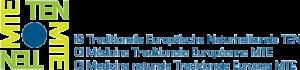 Logo IG Ten